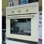 Электрическая духовка Ikea fxzm6