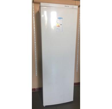 Морозильная камера Scandomestic sfs 270 a+ (б/у)