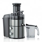 Кухонный комбайн Royalty line juice extractor 4 in 1