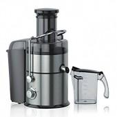 Кухонный комбайн Royalty line juice extractor 4 in 1