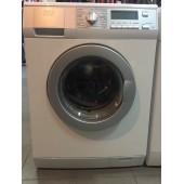 Стиральная машинка AEG lavamat l86850a (б/у)