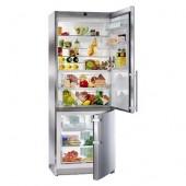Холодильник Liebherr CBNes 5066 (б/у)