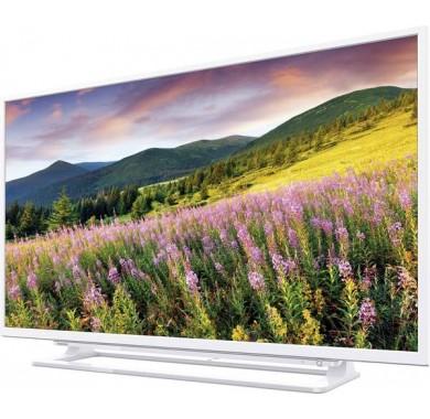 Телевизор Toshiba 32W1544DG (б/у)