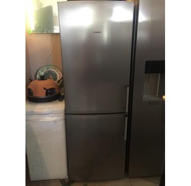 Холодильник Siemens KG33NX45 (б/у)