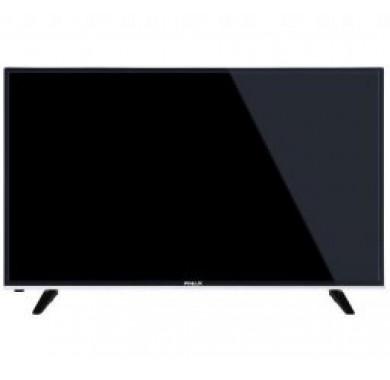 Телевизор Manta LED 9500S