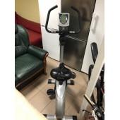 Велотренажер KETTLER 7660-700