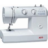 Швейная машина AEG 790 (б/у)