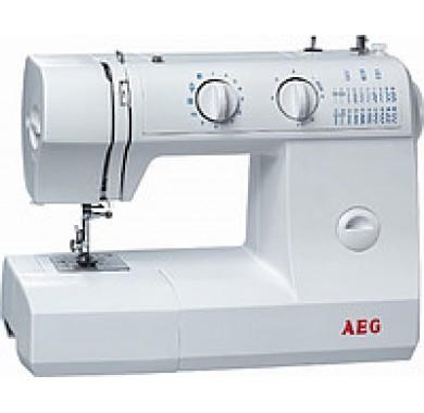 Швейная машина AEG 790(б/у)