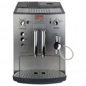 Кофемашина Nivona CafeRomatica 725 (б/у)