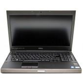 Ноутбук Dell Precision M4700 (б/у)