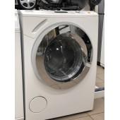 Стиральная машина Miele W 6000 galagrande XL (б/у)