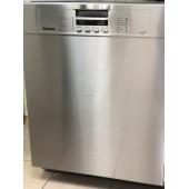 Встраиваемая посудомоечная машина Miele G 1343 (б/у)