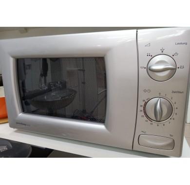 Микроволновая печь Privileg 8019 (б/у)
