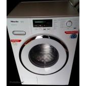 Стиральная машина Miele WMF 111 WPS (б/у)