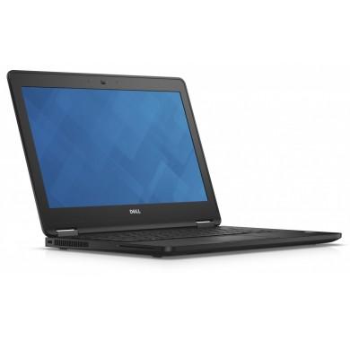 Hоутбук Dell Latitude E7270  (б/у)