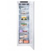 Встраиваемая морозильная камера Ikea FRYSA 302.823.43 (б/у)