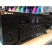 AV-ресивер SONY STR-DE345 (б/у)
