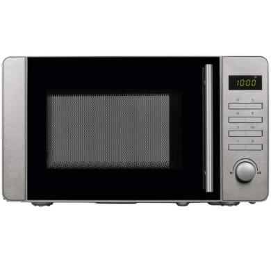 Микроволновая печь QUIGG MD 18666 (б/у)