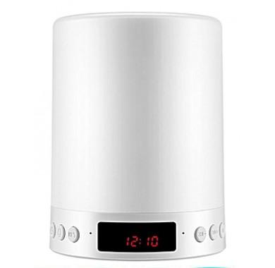 Прикроватная лампа Actopp Touch Lamp Speaker