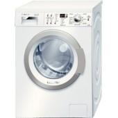Стиральная машинка Bosch WAQ 28392 (б/у)