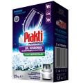 Соль для посудомоечной машины Dr. Prakti - 1,5 кг