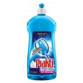 Ополаскиватель для посудомоечной машины Dr.Prakti Professional 1л