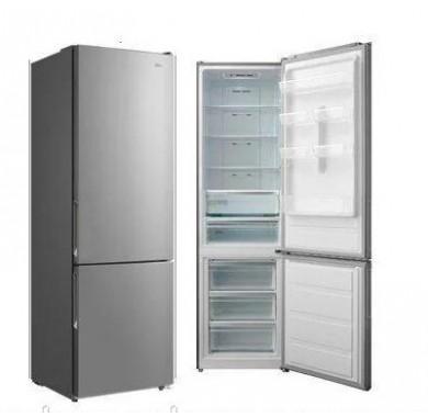 Холодильник MIDEA KG 5,3 eco