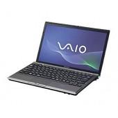Ноутбук SONY VAIO PCG-7171M (б/у)