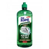 Очиститель для ванной комнаты Herr Klee C.G.