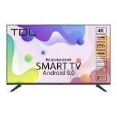 Телевизор TDLex LE-43Z1S