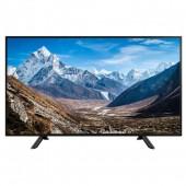 Телевизор LUXEON 32L28