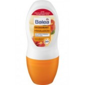 Дезодорант-шариковый женский Balea Hibiskusblute 50мл
