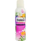 Дезодорант спрей Balea 200 мл.