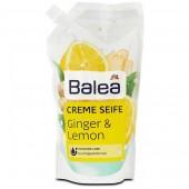 Жидкое крем - мыло Balea 500мл