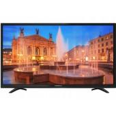 Телевизор Liberton 39AS1HDTA1