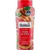 Шампунь Balea (для окрашенных волос) 300 мл