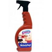 Средство для чистки и полирования мебели Gallus Mobelpflege (Галлус Меблфлеж)