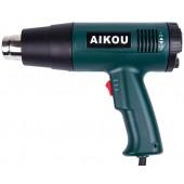 Регулируемый термостат горячего воздуха AIKOU AK03