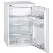 Холодильник Bomann KS197 (б/у)
