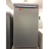 Холодильник Bosch (б/у)