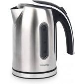 Электрический чайник H.Koenig BO17