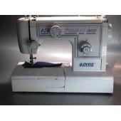 Швейная машина Viktoria Lloyds 653 (б/у)