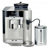 Кофеварка Siemens TE706209RW (б\у)