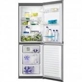 Холодильник Zanussi ZRB33104XA