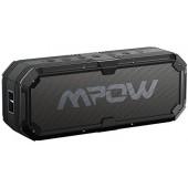 Bluetooth-динамик Mpow BassUp