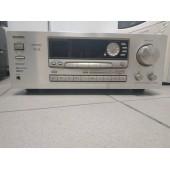 Ресивер Onkyo TX-SV545 (б/у)