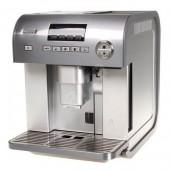Кофемашина Philips HD5730/10 (б/у)