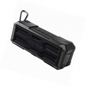 Колонка портативная Bluetooth IPX4 Pictek PTBH054AB 20W премиум звучание