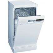 Посудомоечная машина SIEMENS SF 24T258EU (б/у)