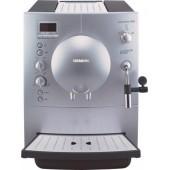 Кофемашина Siemens Surpresso S40 (б/у)